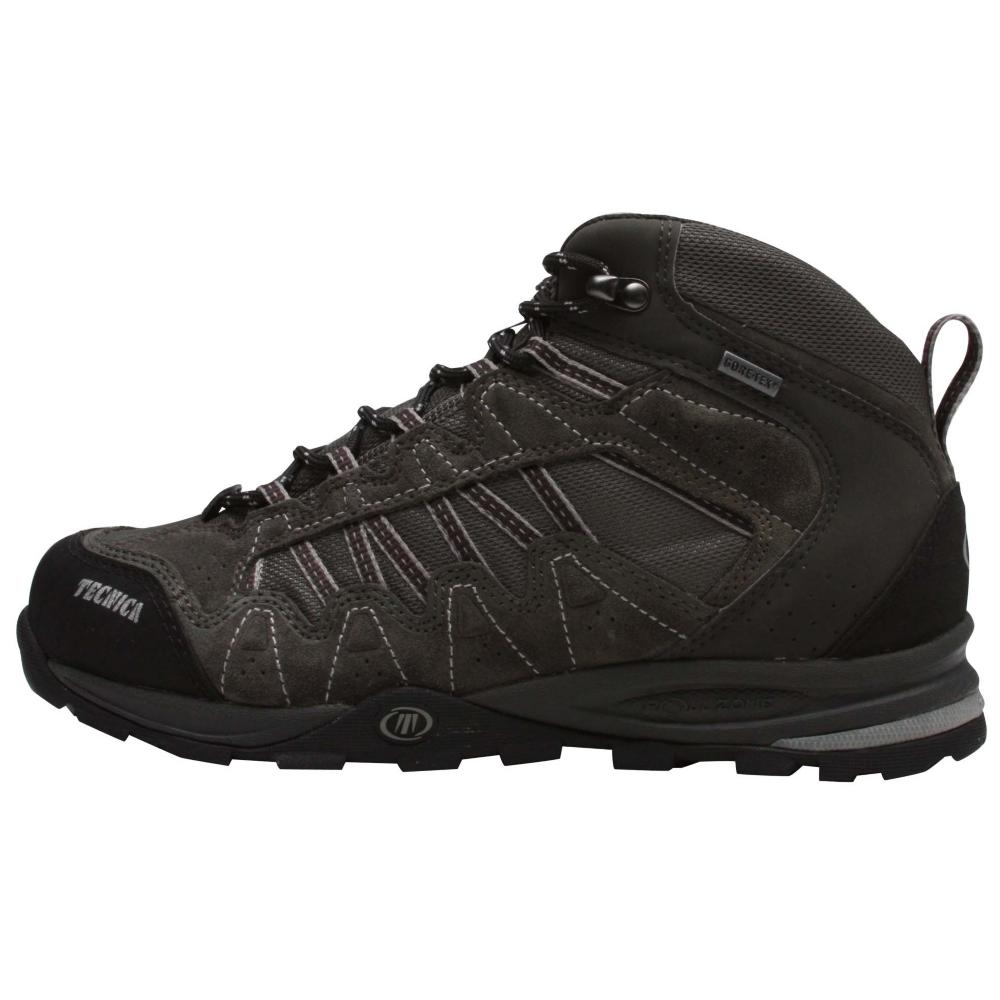 Tecnica Cyclone III Mid GTX Hiking Shoes - Men - ShoeBacca.com