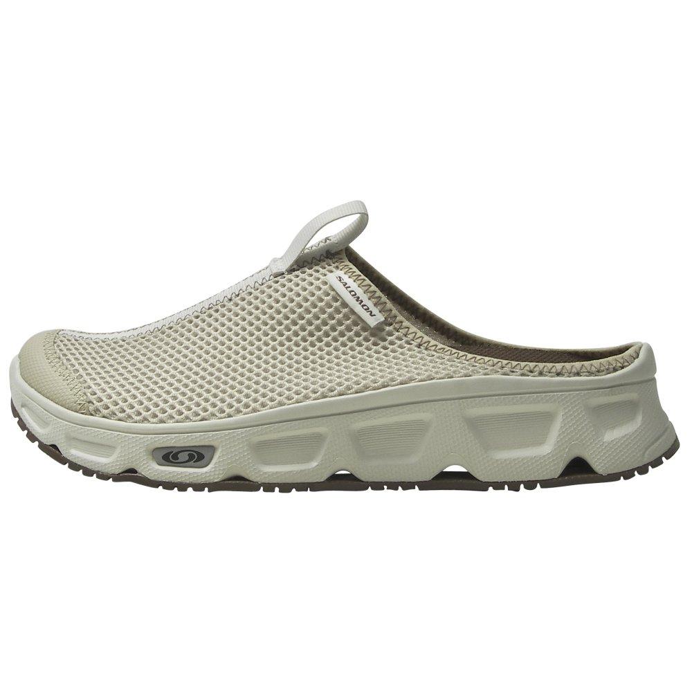 salomon designer brand name shoes store shopping