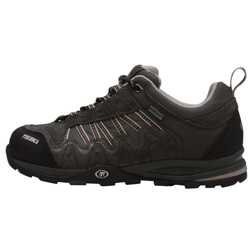 Tecnica Cyclone III Low GTX Hiking Shoes - Men - ShoeBacca.com