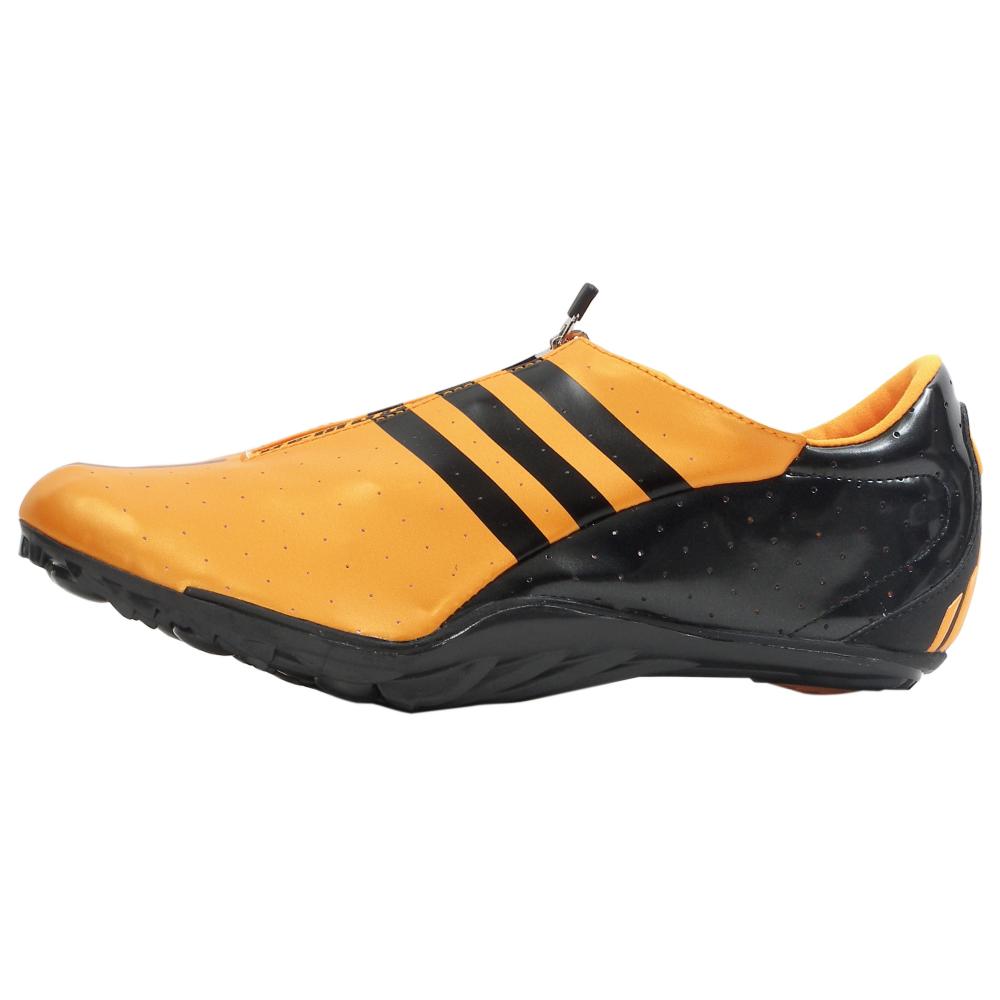 adidas DeMolisher 2 Track Field Shoes - Men - ShoeBacca.com