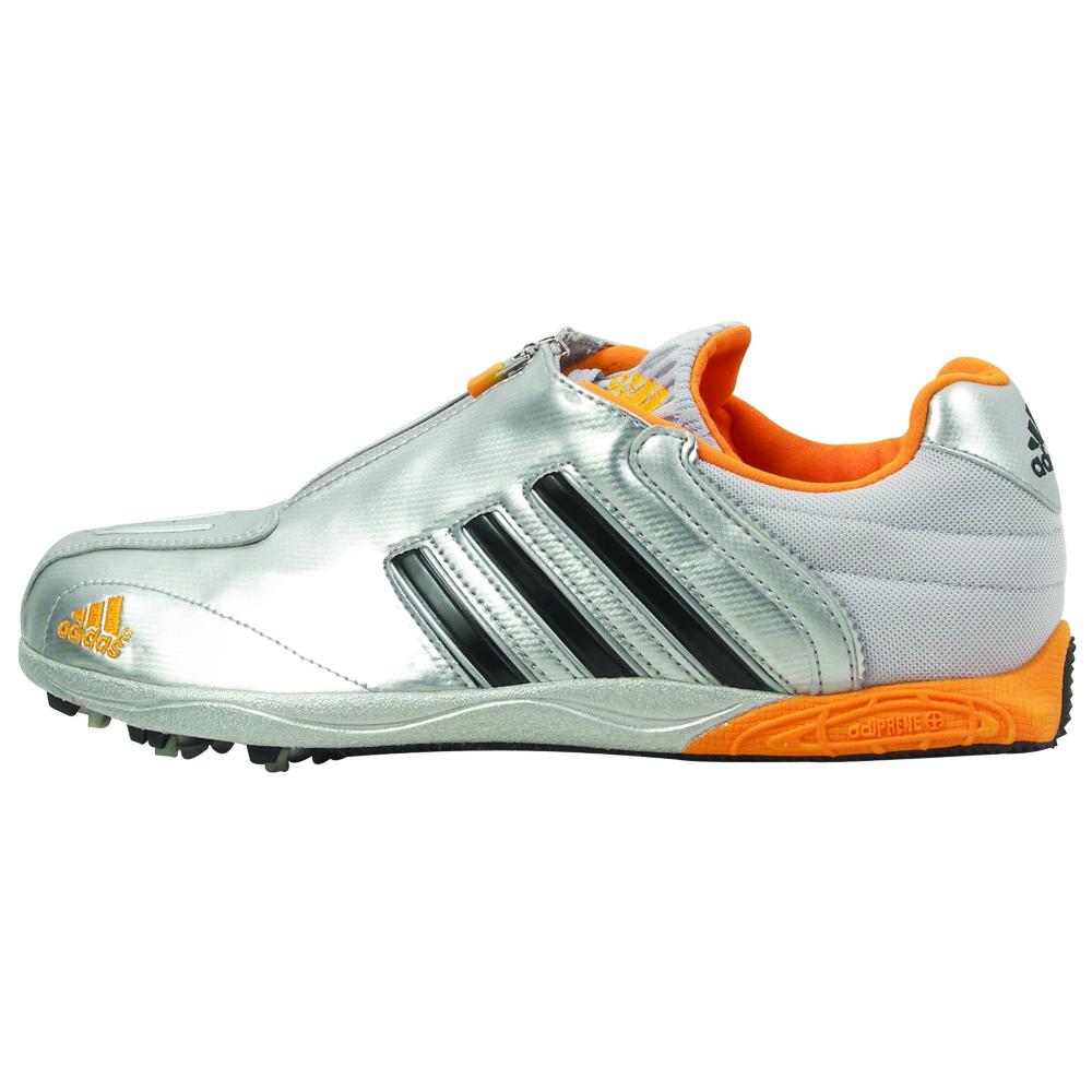 adidas Adistar Triple Jump Track Field Shoes - Kids,Men - ShoeBacca.com