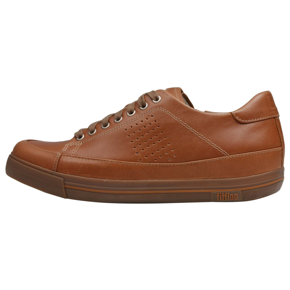FitFlop FF Supertone Toning Shoe - Men - ShoeBacca.com