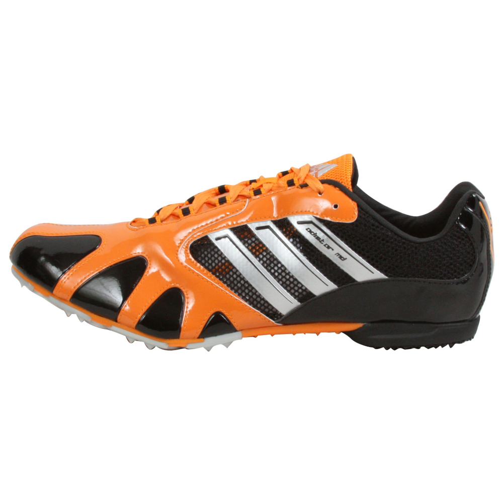adidas adiStar MD 05 Track Field Shoes - Men - ShoeBacca.com