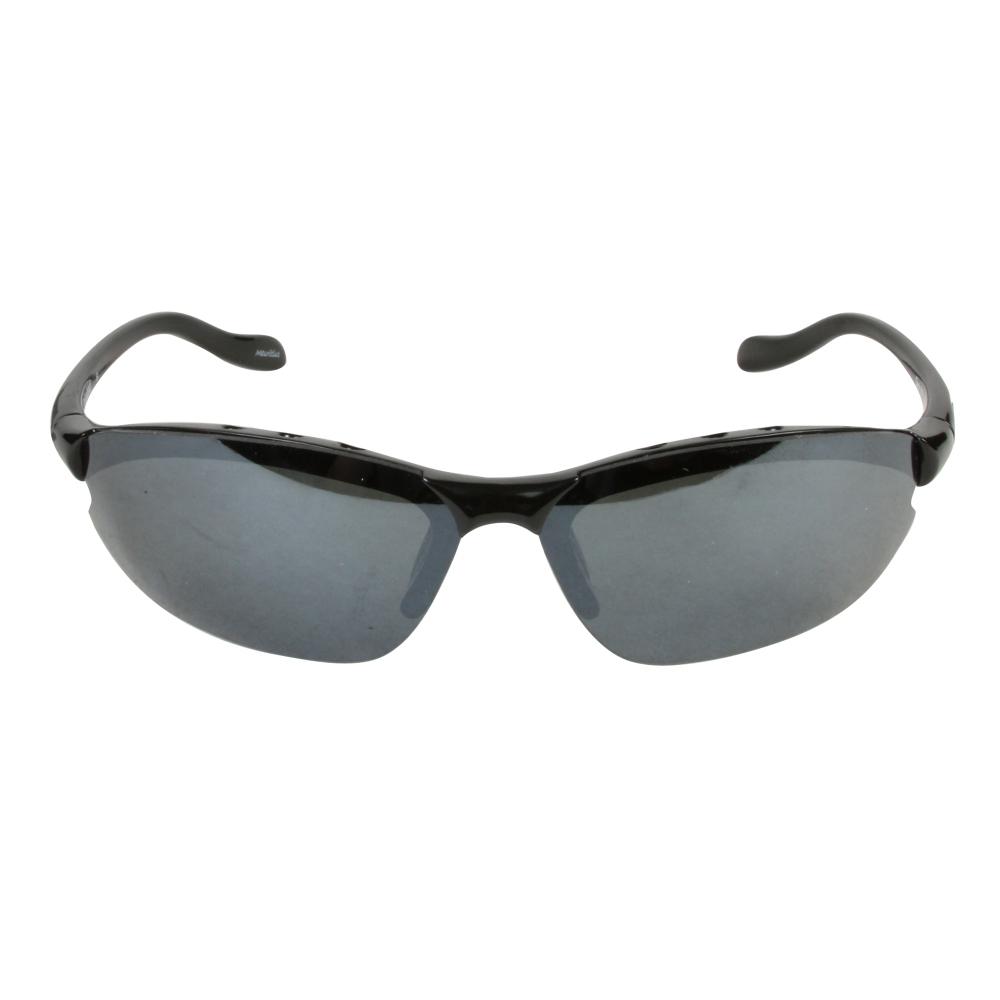 Native Eyewear Dash XP Eyewear Gear - Unisex - ShoeBacca.com