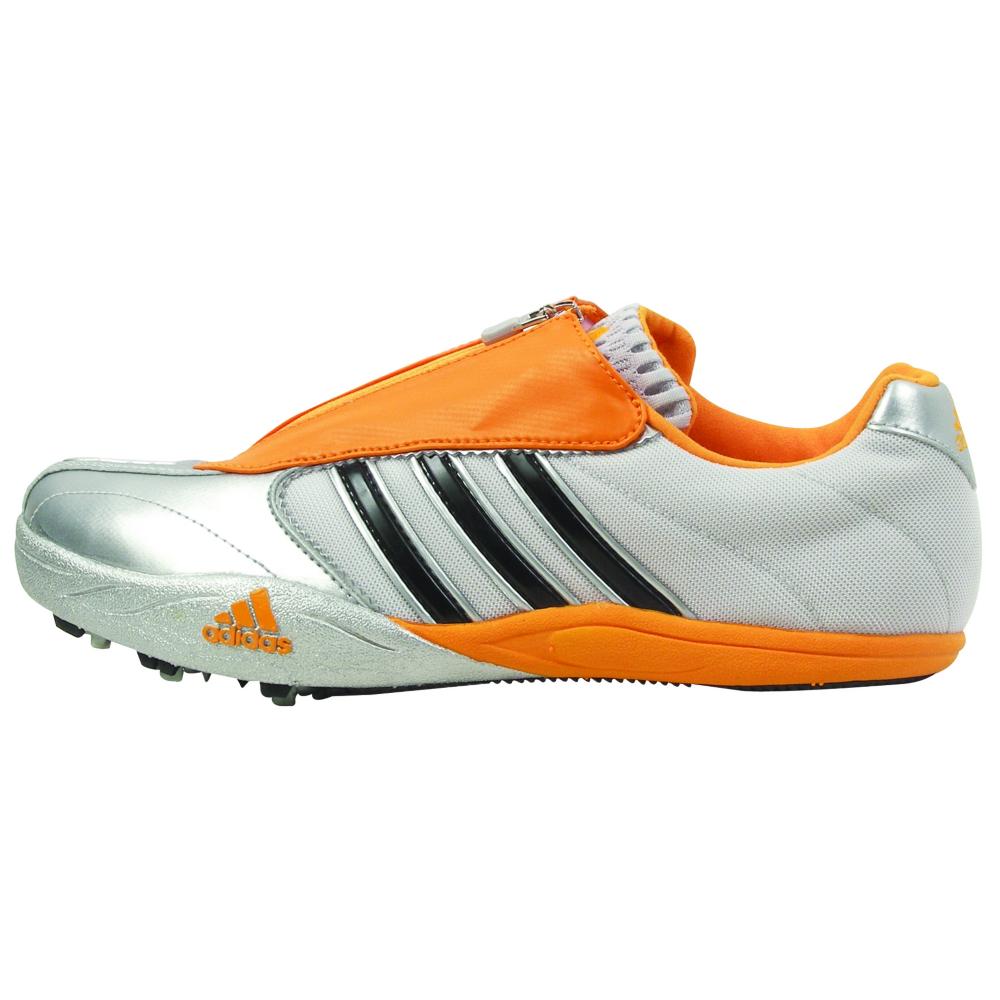 adidas Long Jump / Pole Vault Track Field Shoes - Kids,Men - ShoeBacca.com