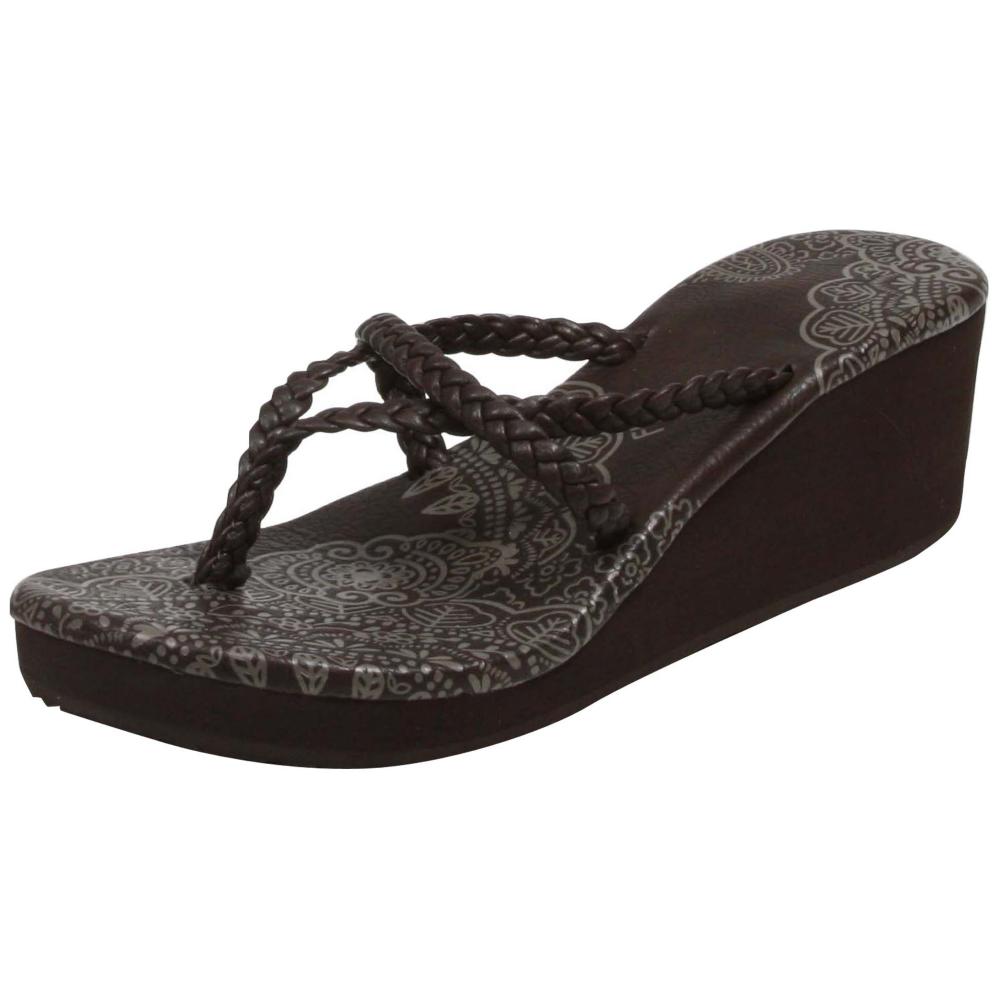 Flojos Carrie Sandals - Women - ShoeBacca.com