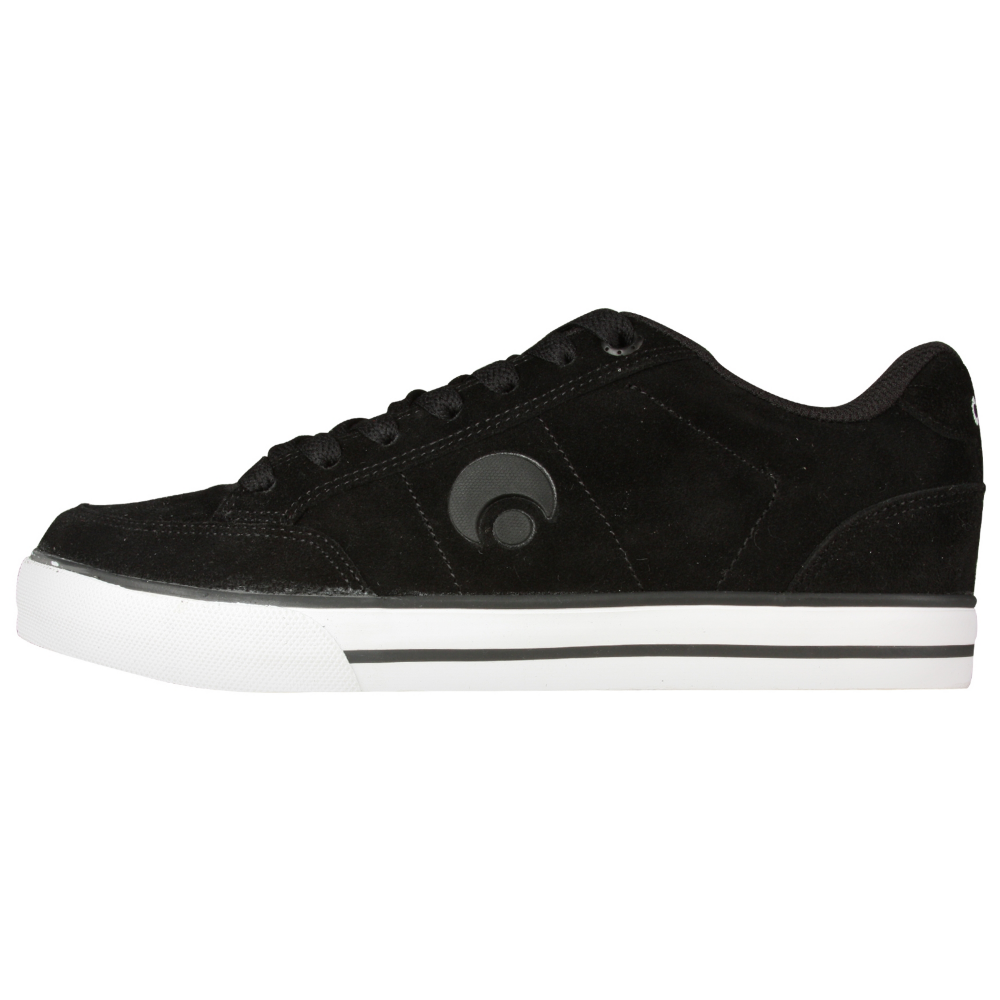 Osiris Clip Skate Shoes - Men - ShoeBacca.com