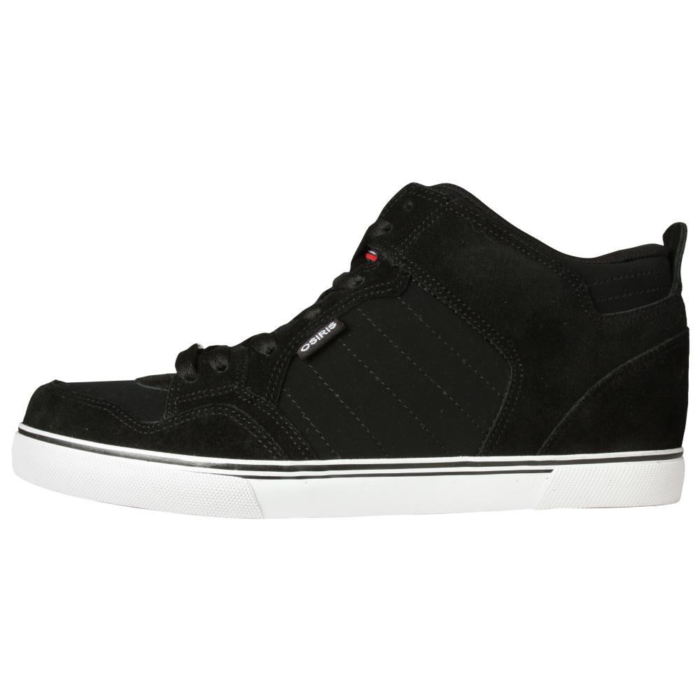 Osiris Shuriken Skate Shoes - Men - ShoeBacca.com