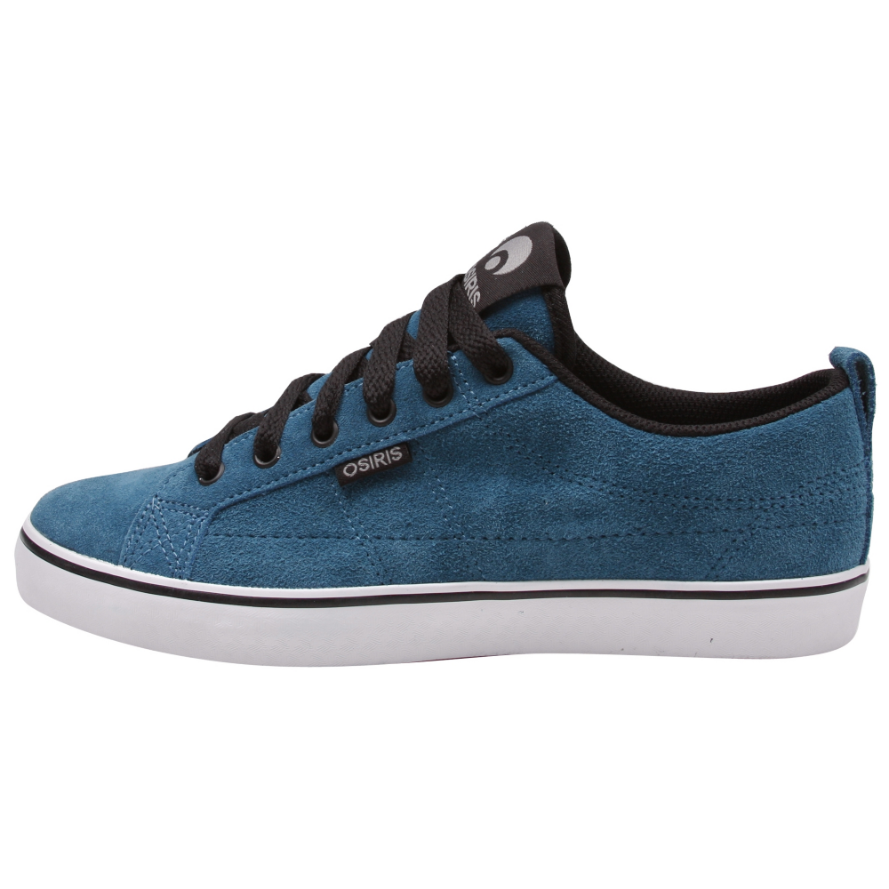 Osiris 45 Skate Shoes - Men - ShoeBacca.com