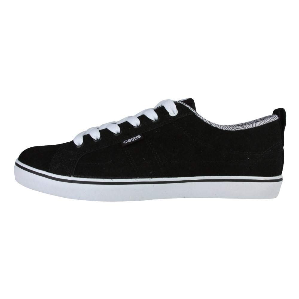 Osiris 45 Skate Shoes - Men,Kids - ShoeBacca.com
