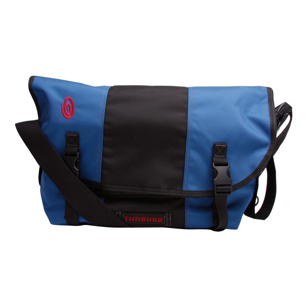 Timbuk2 Classic Messenger Bags Gear - Unisex - ShoeBacca.com