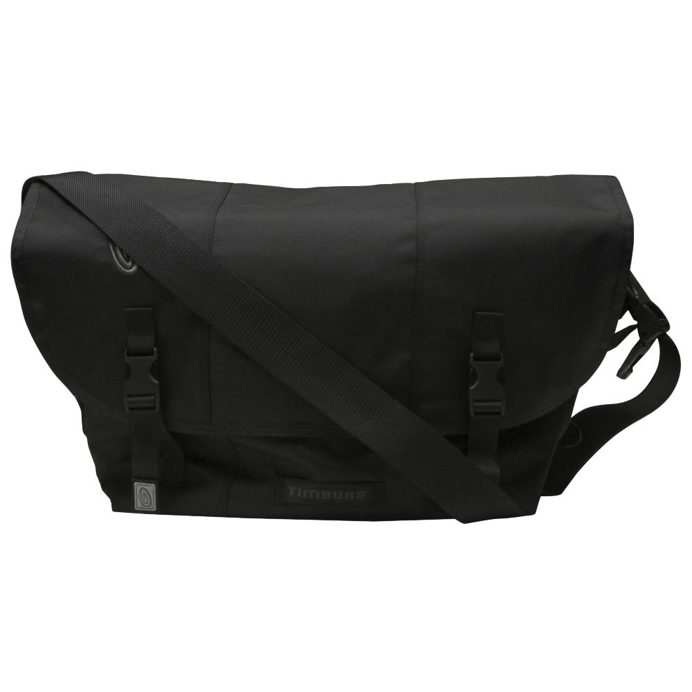 Timbuk2 Classic Messenger Large Bags Gear - Unisex - ShoeBacca.com