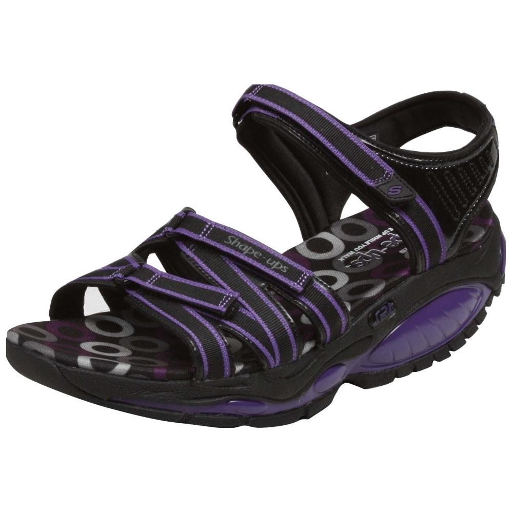 Skechers Kinetix Response - Extremes Crosstraining Shoe - Women - ShoeBacca.com