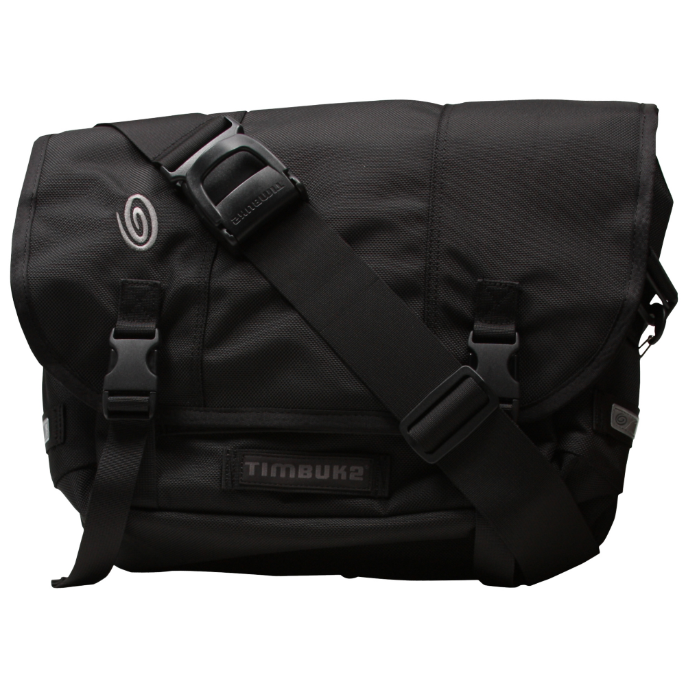 Timbuk2 Shift Pannier Bags Gear - Unisex - ShoeBacca.com