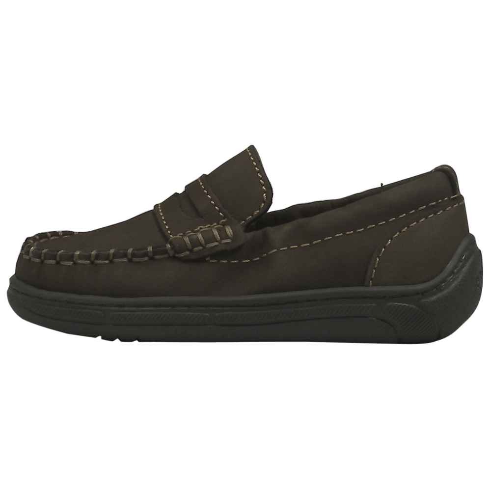 Primigi Choate Loafers Shoe - Toddler - ShoeBacca.com