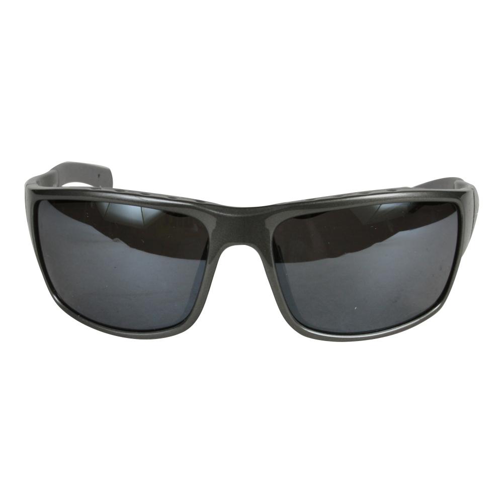 Native Eyewear Cable Eyewear Gear - Unisex - ShoeBacca.com