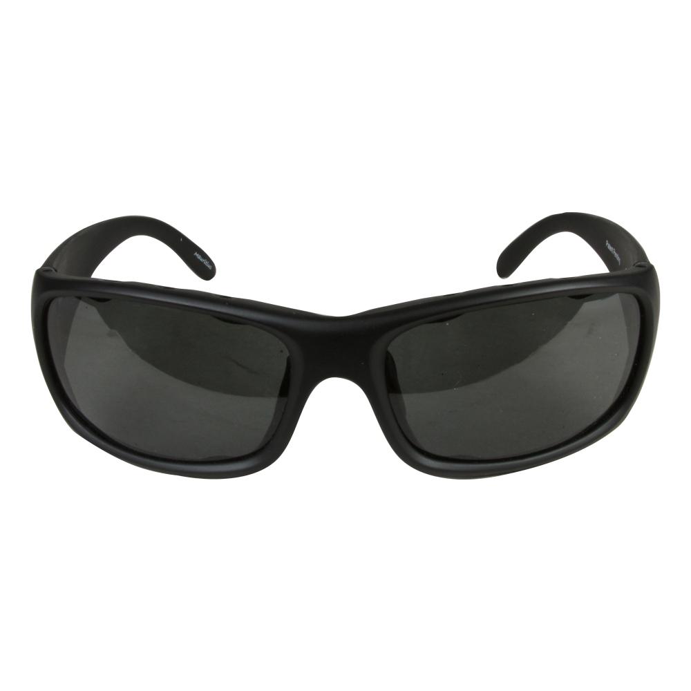 Native Eyewear Bomber Eyewear Gear - Unisex - ShoeBacca.com