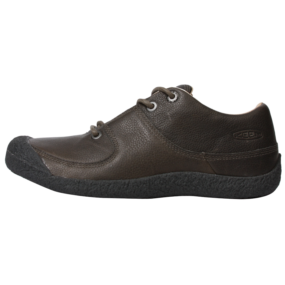 Keen Rockaway Shoes Casual Shoes - Men - ShoeBacca.com