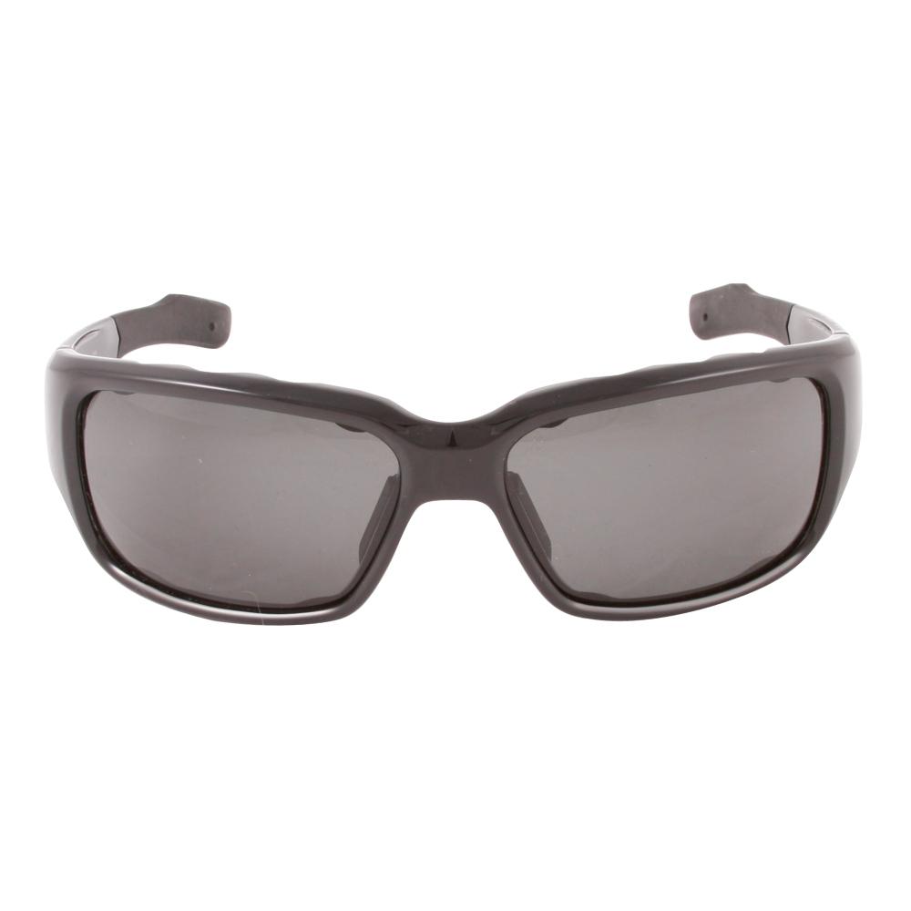 Native Eyewear Bolder Eyewear Gear - Unisex - ShoeBacca.com
