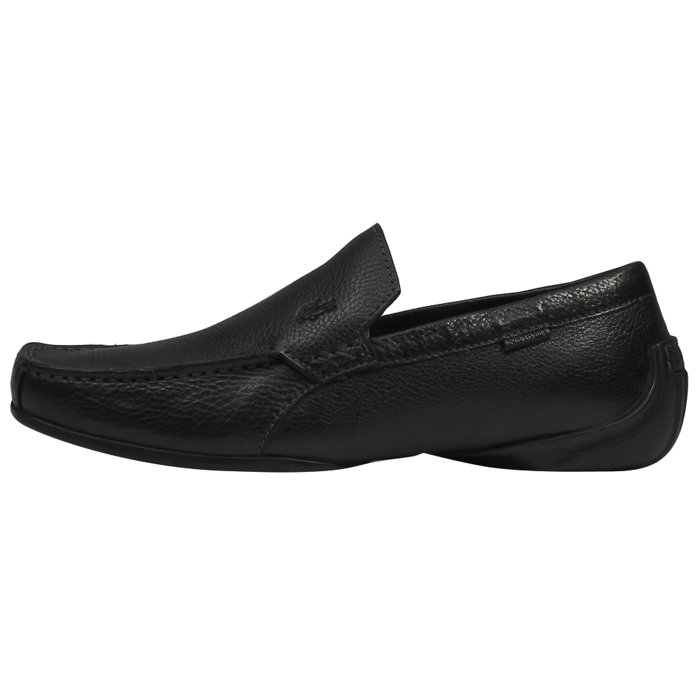 Lacoste Argon Lexi 2 Loafers Shoe - Men - ShoeBacca.com