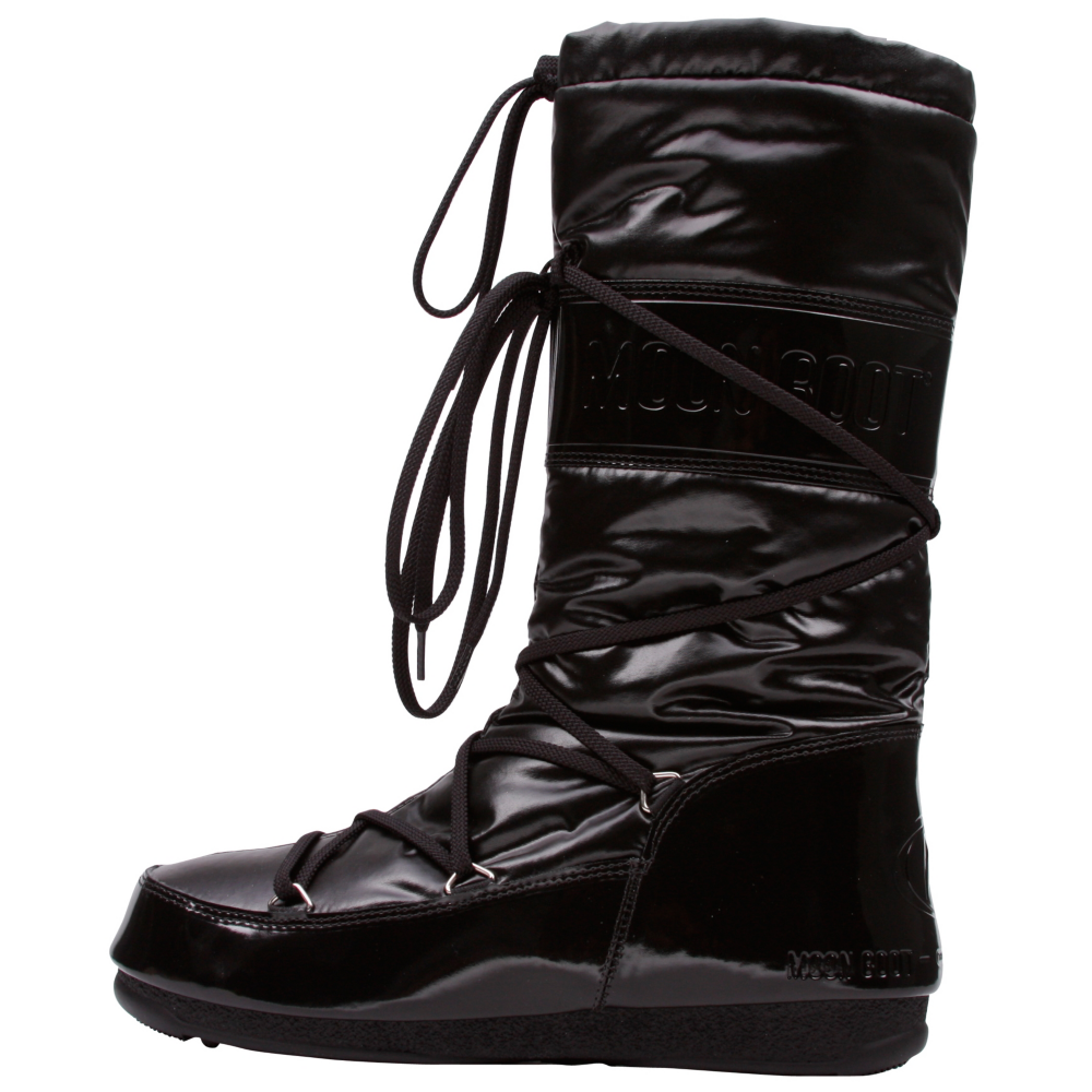 Tecnica Moon Boot W.E. Soft II Boots - Winter Shoes - Women - ShoeBacca.com