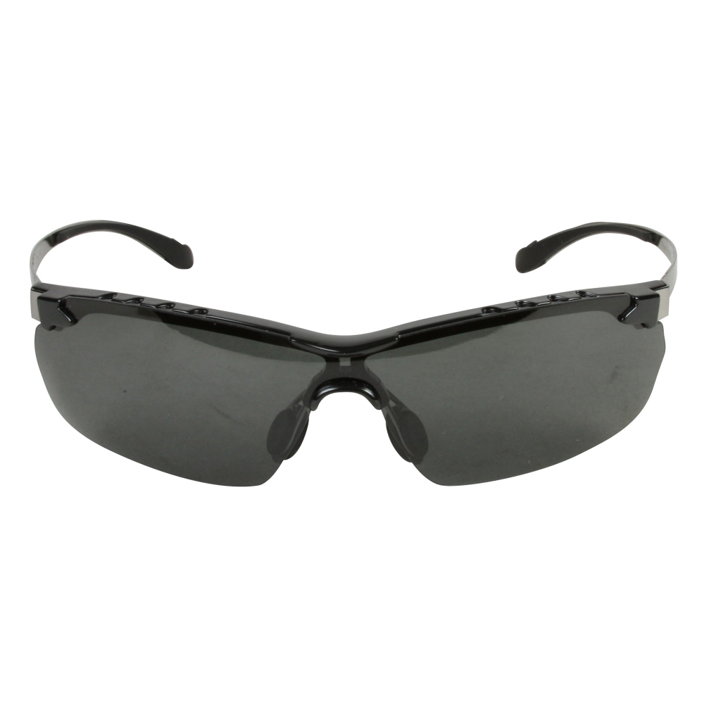 Native Eyewear Frisco Eyewear Gear - Unisex - ShoeBacca.com