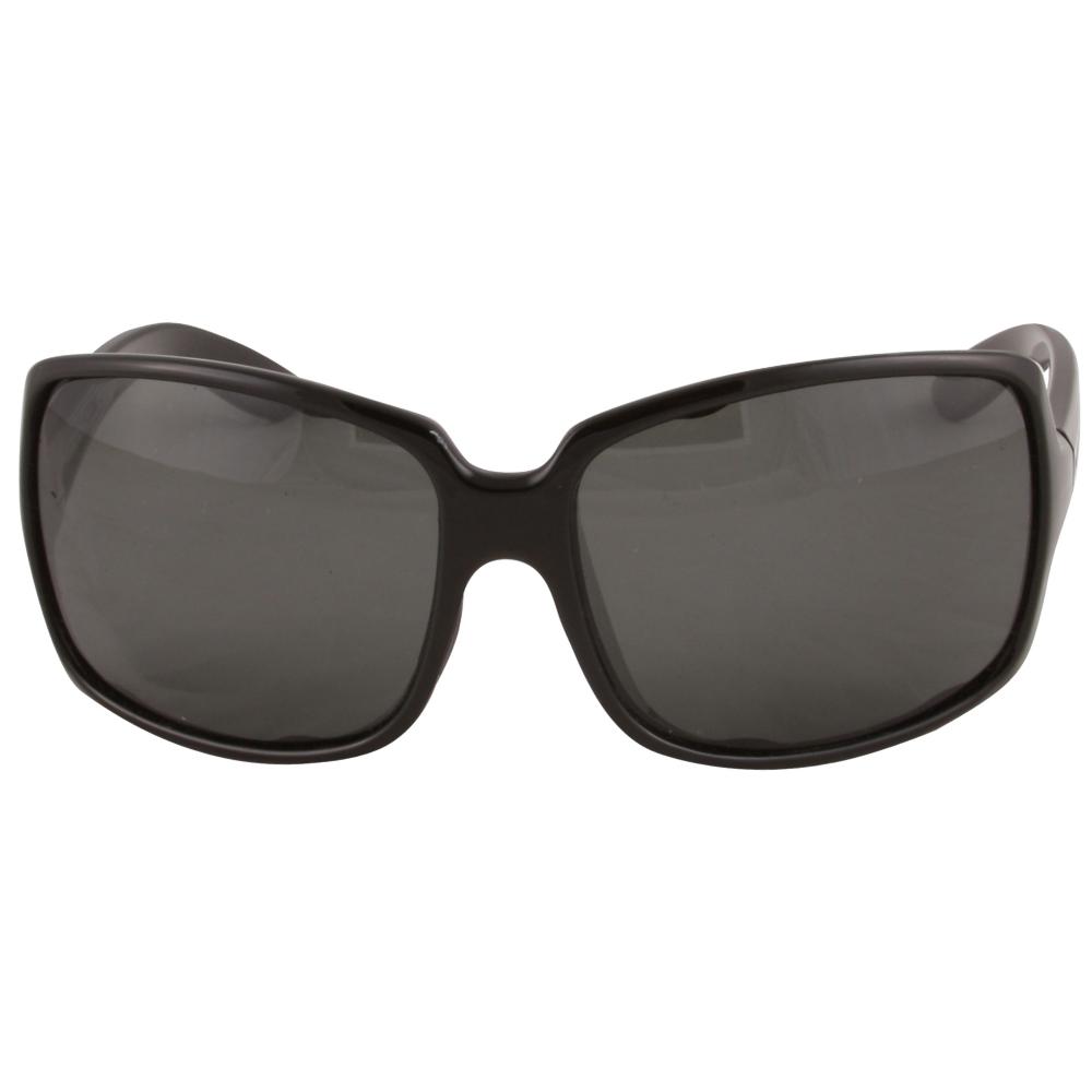 Native Eyewear Clara Eyewear Gear - Unisex - ShoeBacca.com