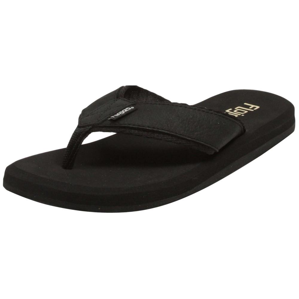Flojos Cole II Sandals - Men - ShoeBacca.com