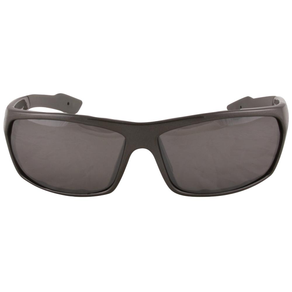Native Eyewear Apres Eyewear Gear - Unisex - ShoeBacca.com