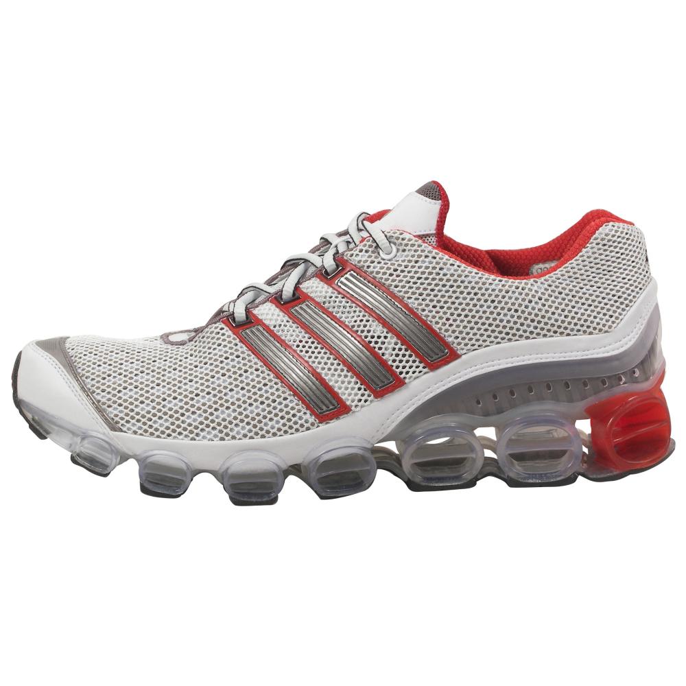 adidas Megabounce+ 2008 Running Shoes - Men - ShoeBacca.com