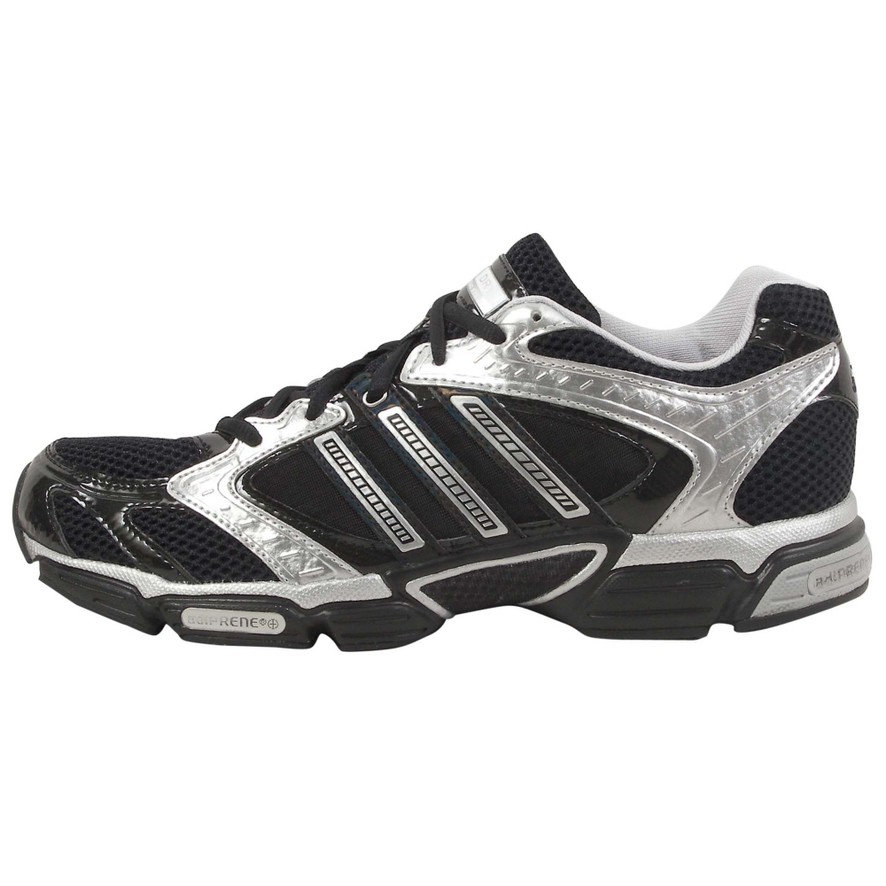 adidas Galaxy ATS Running Shoe - Men - ShoeBacca.com