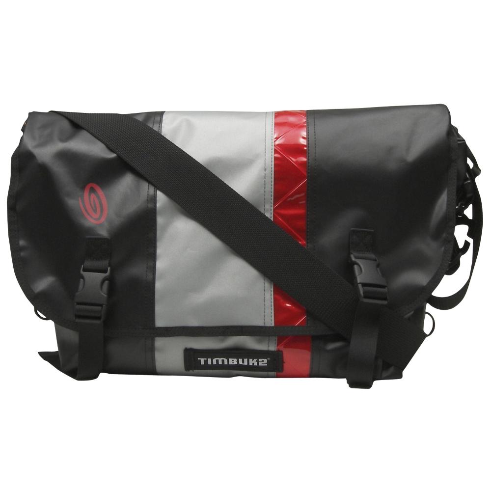 Timbuk2 Light Bright Bags Gear - Unisex - ShoeBacca.com