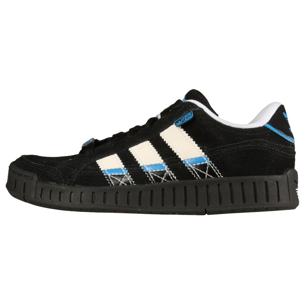 adidas NRTN Evolution Retro Shoes - Kids,Toddler - ShoeBacca.com