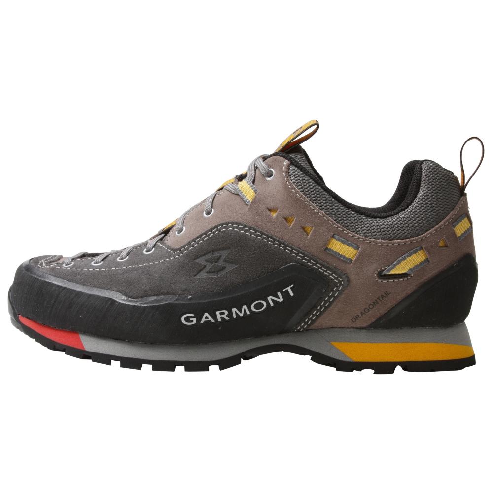 Garmont Dragontail Lite Hiking Shoes - Men - ShoeBacca.com