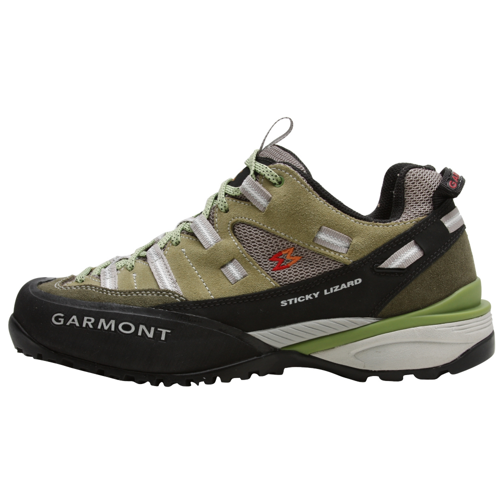 Garmont Sticky Lizard Hiking Shoes - Women - ShoeBacca.com