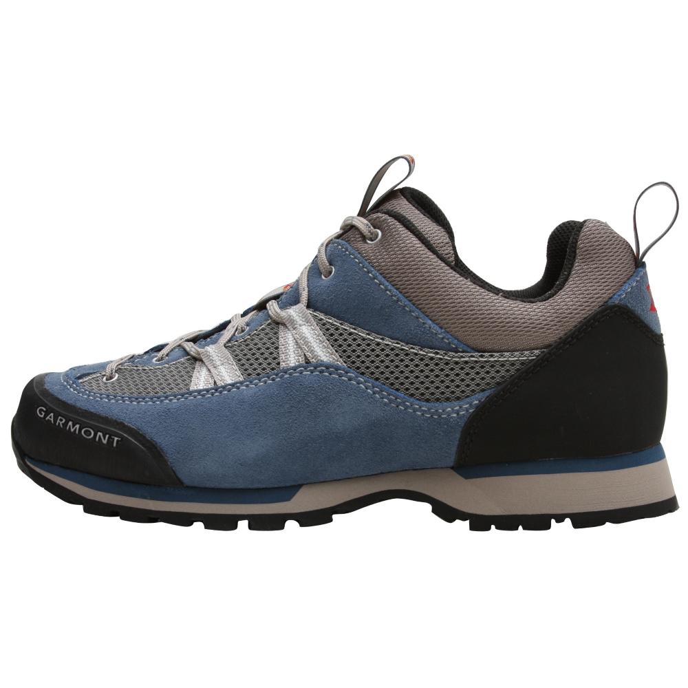 Garmont Sticky Boulder Hiking Shoes - Women - ShoeBacca.com