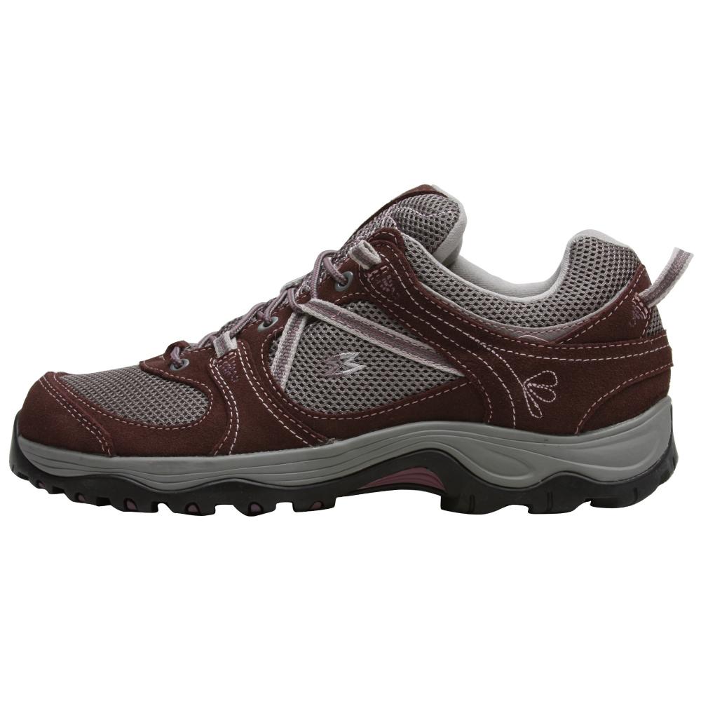 Garmont Amica Trail Hiking Shoes - Women - ShoeBacca.com