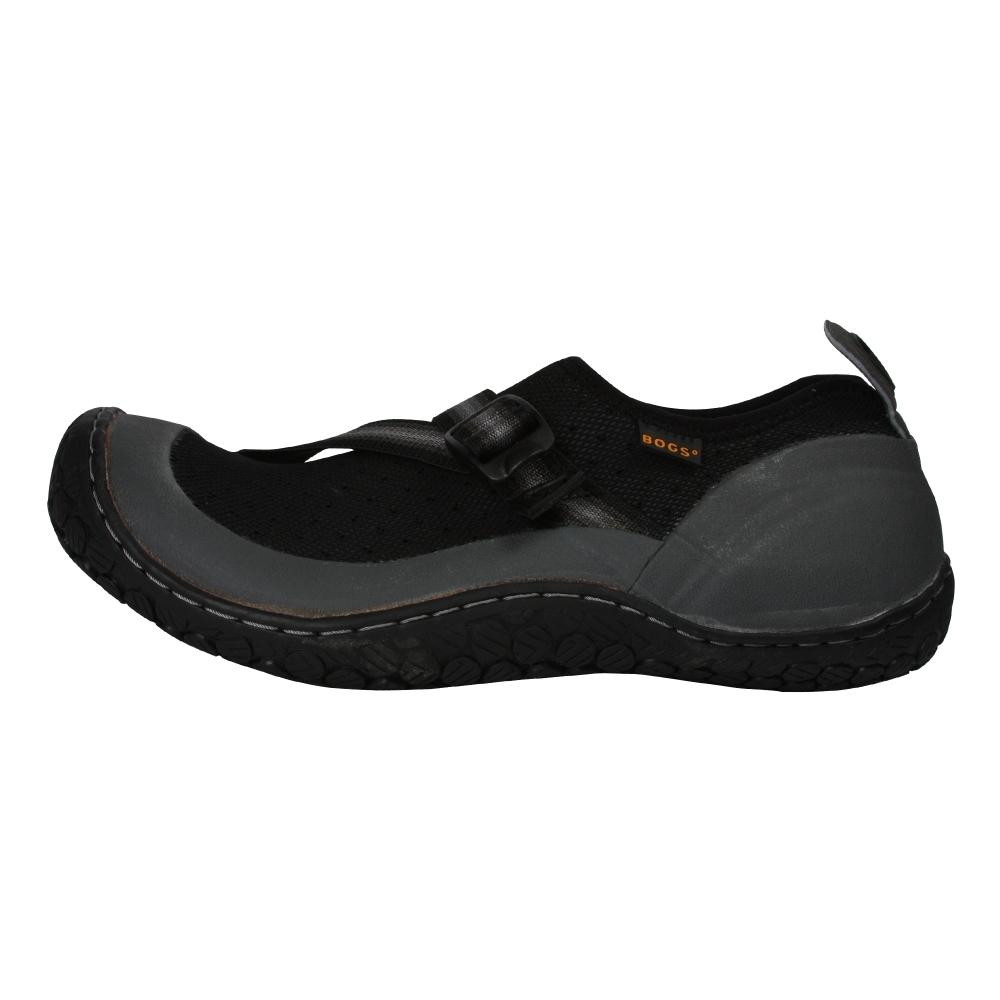 BOGS Crosswater Lo Water Shoes - Men - ShoeBacca.com