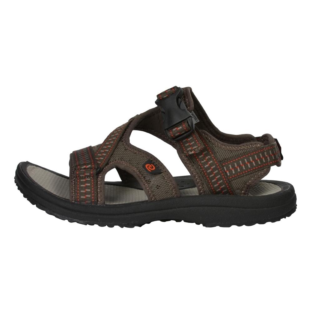 Rafters Drifter Sandals - Men - ShoeBacca.com