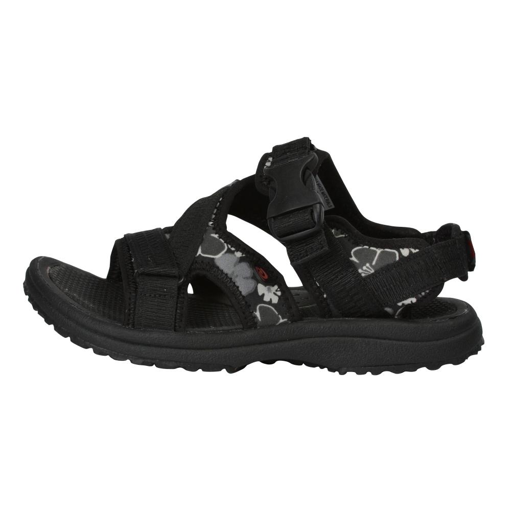 Rafters Drifter Sandals - Women - ShoeBacca.com