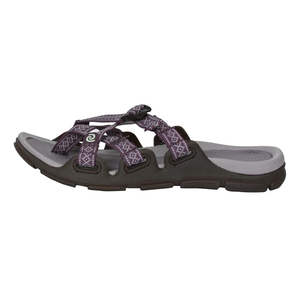 Rafters Chinook Sandals - Women - ShoeBacca.com