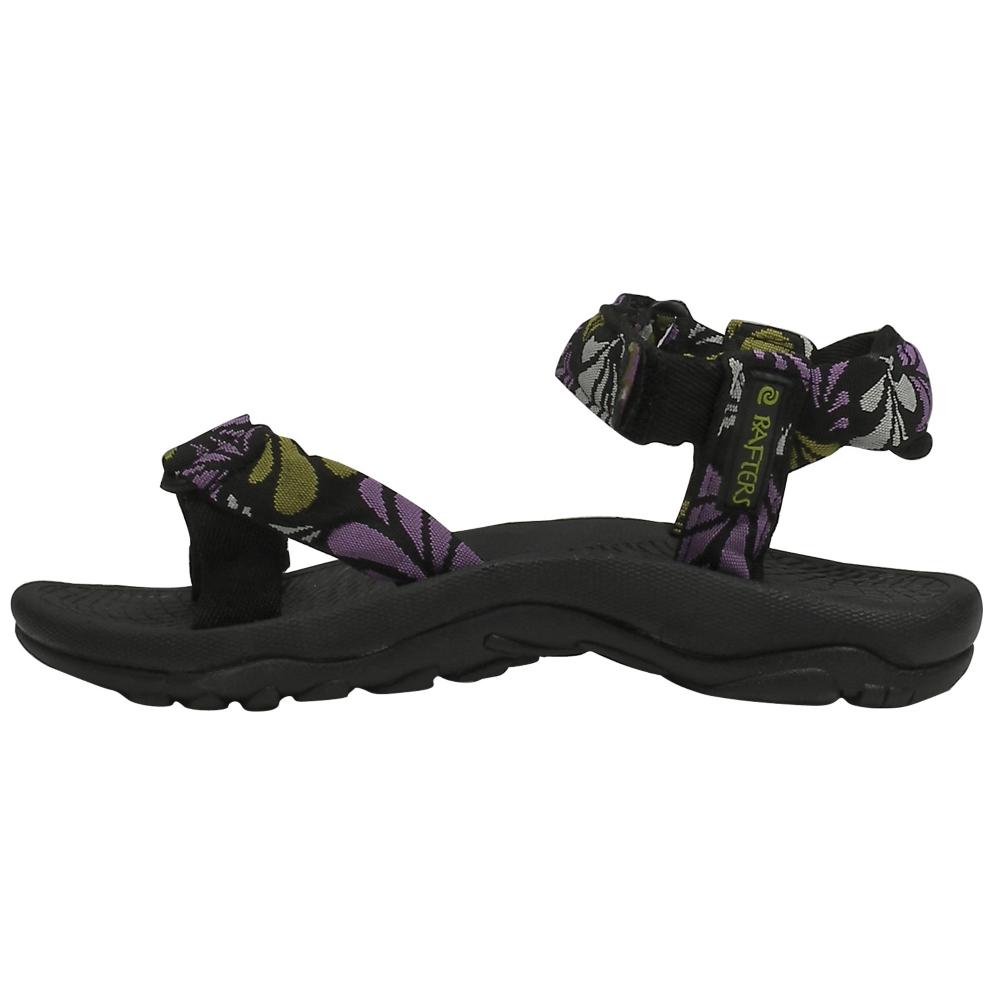Rafters Cascade Sandals Shoe - Women - ShoeBacca.com