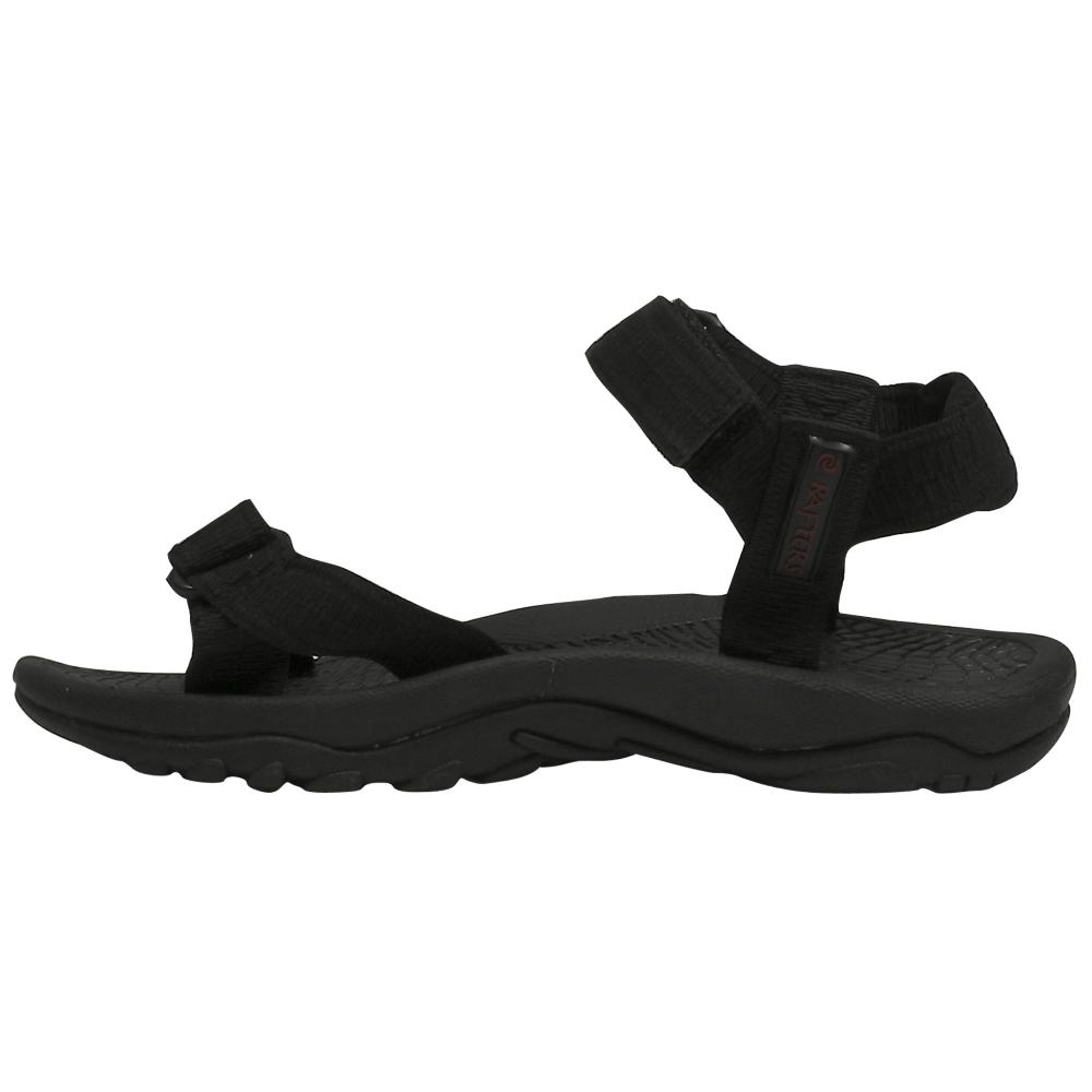 Rafters Cascade Sandals Shoe - Men - ShoeBacca.com