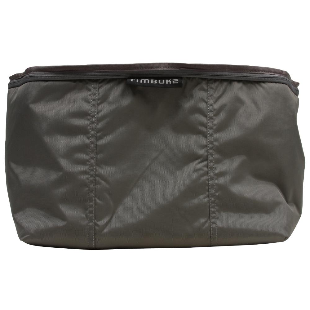 Timbuk2 Snoop Camera Messenger Bag Medium Bags Gear - Unisex - ShoeBacca.com