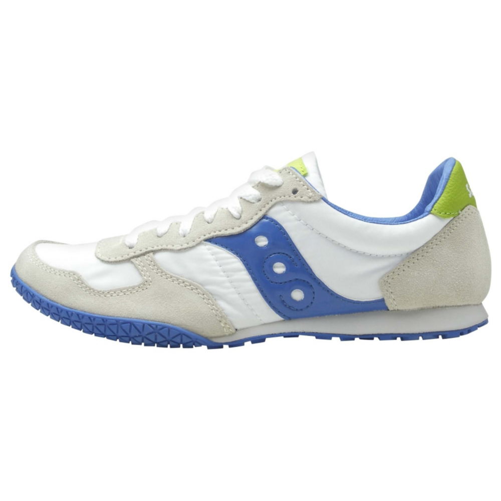 Saucony Bullet Retro Shoes - Women - ShoeBacca.com