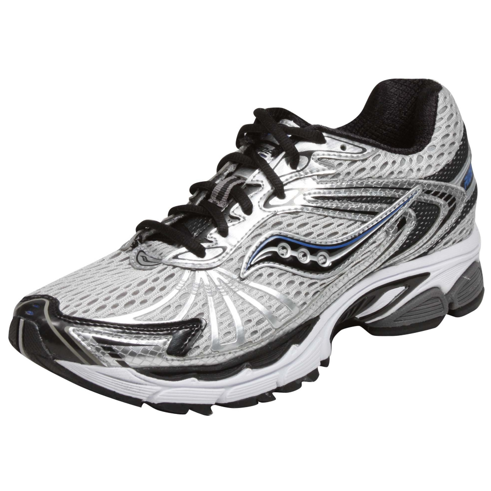 Saucony ProGrid Ride 4 Running Shoe - Men - ShoeBacca.com