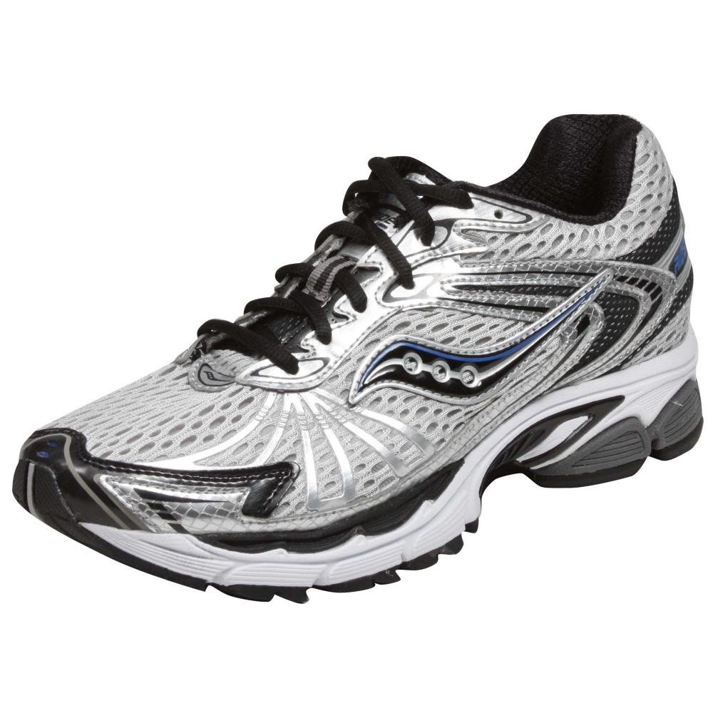 Saucony ProGrid Ride 4 Running Shoe - Men - ShoeBacca.com