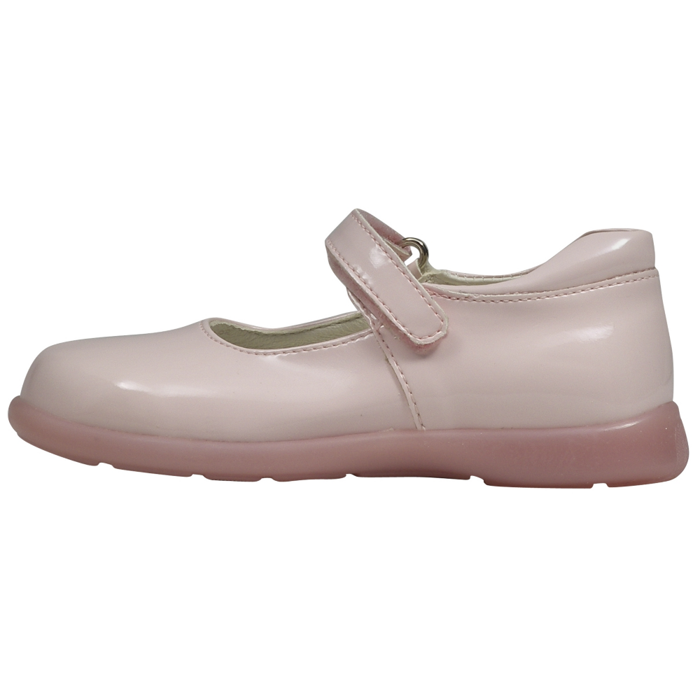 Primigi Andes Flats Shoe - Toddler - ShoeBacca.com