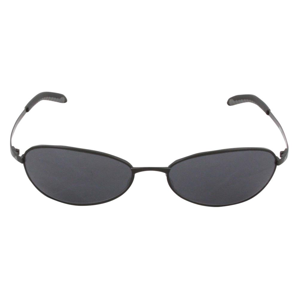 adidas Tom Eyewear Gear - Unisex - ShoeBacca.com