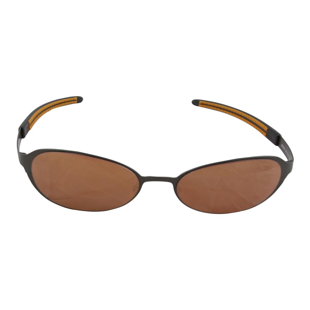 adidas Mercury Eyewear Gear - Unisex - ShoeBacca.com